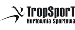 TROPSPORT