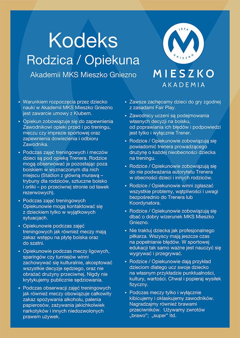 kodeks_mieszko-gniezno