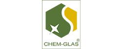 CHEM GLAS