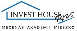 INVEST HOUSE PLUS
