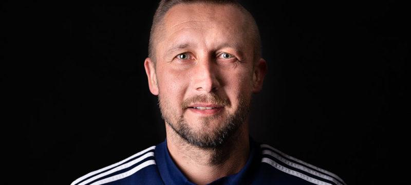 Urbaniak_Przemysław