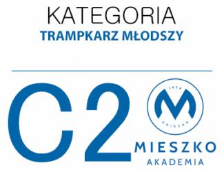 kategorie_C2