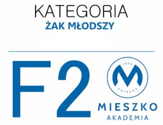 kategorie_F2