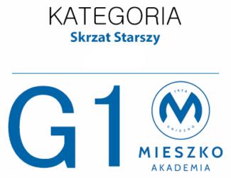 kategorie_G12013