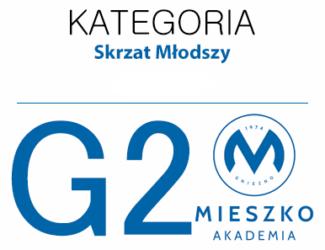 kategorie_G22014