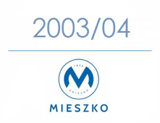 rocznik_2003_04
