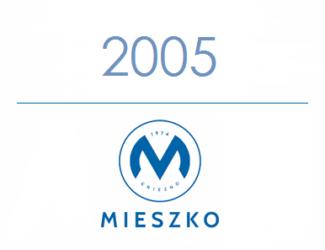 rocznik_2005
