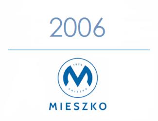 rocznik_2006