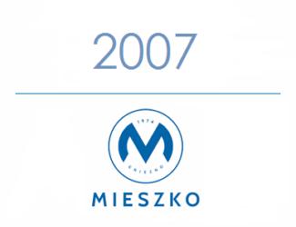 rocznik_2007