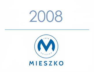 rocznik_2008