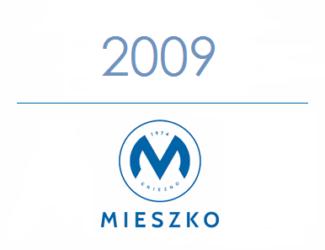 rocznik_2009