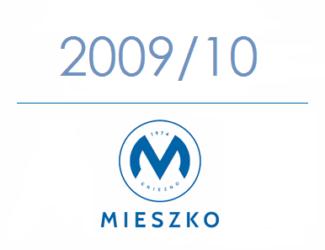 rocznik_2009_10