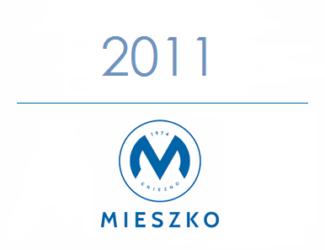 rocznik_2011