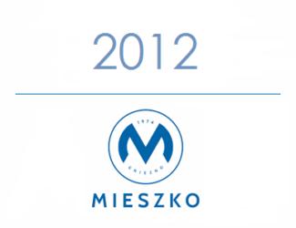 rocznik_2012