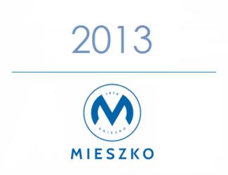 rocznik_2013