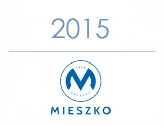 rocznik_2015