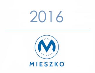 rocznik_2016