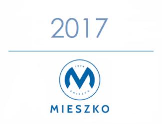 rocznik_2017