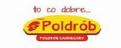 POLDRÓB